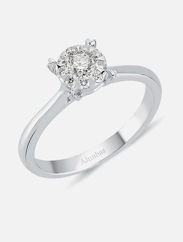 altinbas diamond ring